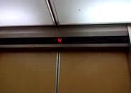 GoldStar indicator Hotel Cipta JKT
