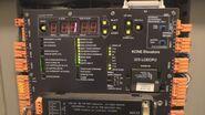 KONE MonoSpace Controller (4)