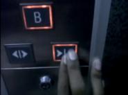 Louser Lift Generic Buttons