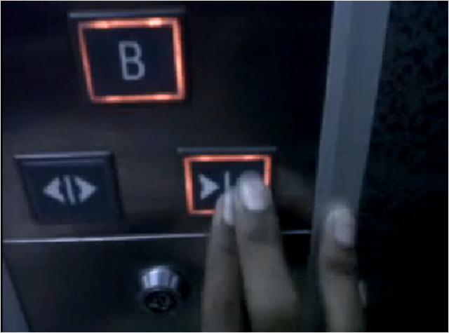 File:Louser Lift Generic Buttons.png