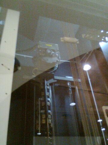 File:Schindler 5400 AP M.R.L. Motor.jpg