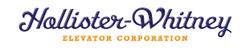 Logo-Hollister-Whitney