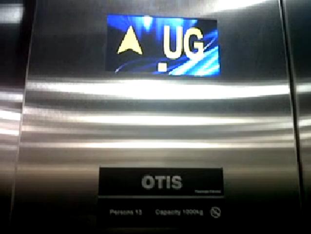 File:New OTIS LCD PI.png