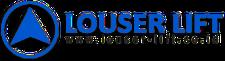 Louser Lift logo