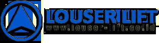 File:Louser Lift logo.png
