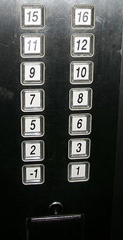 File:OTIS 3200 Buttons.jpg