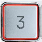 File:MT42.png
