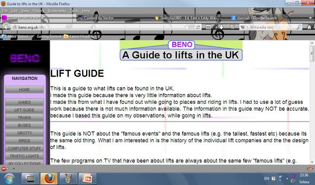 File:Beno UK Lift Guide screenshot.png