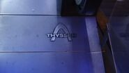 Thyssen esc logo PS