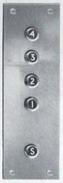 1912Residental