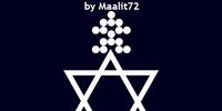 Maalit72
