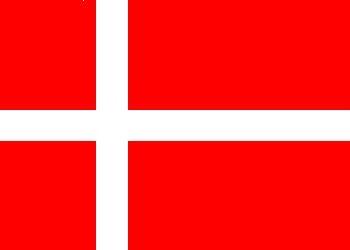 File:Denmark flag.jpg
