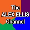 Thumbnail for version as of 01:19, November 19, 2015