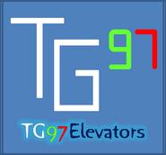 TG97Elevators logo