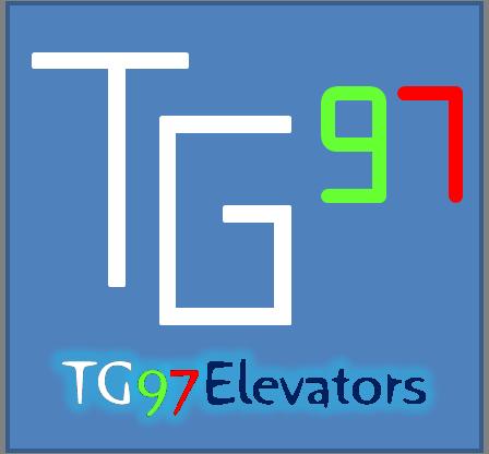 File:TG97Elevators logo.png
