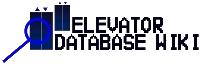 File:Elevator Database Wiki logo.png