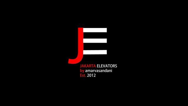 File:Jakarta Elevators 2.jpg