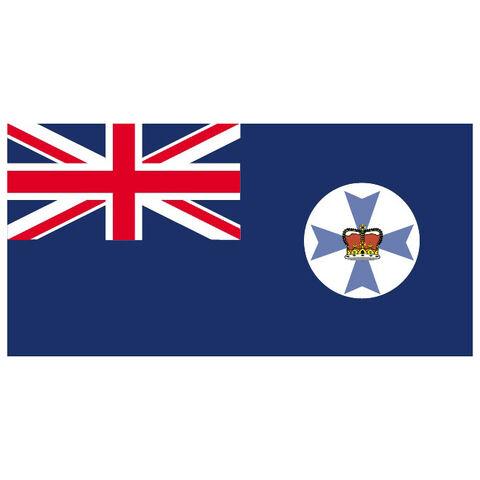 File:Queensland 1403.jpg