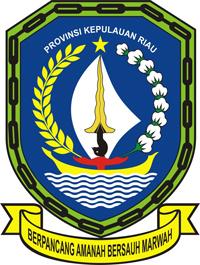 File:Lambang Riau Kepulauan.jpeg