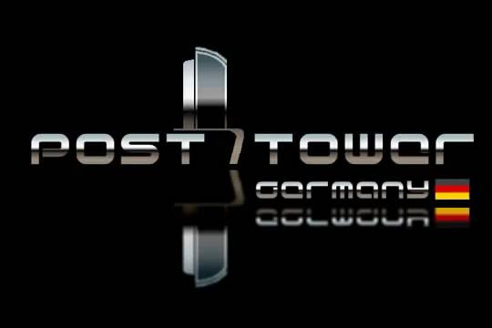 File:PostTower intro old.jpg