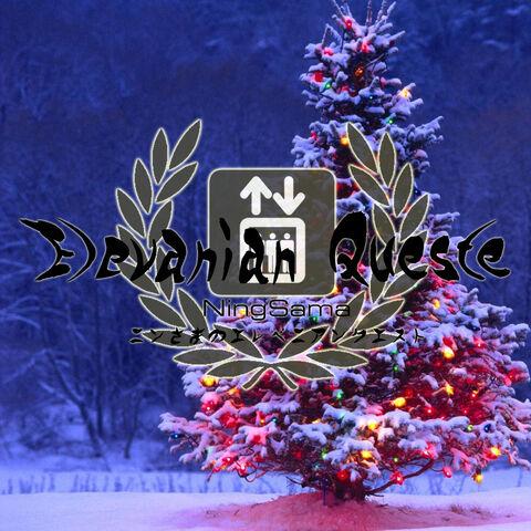 File:Elevanianquestev3 christmas.jpg