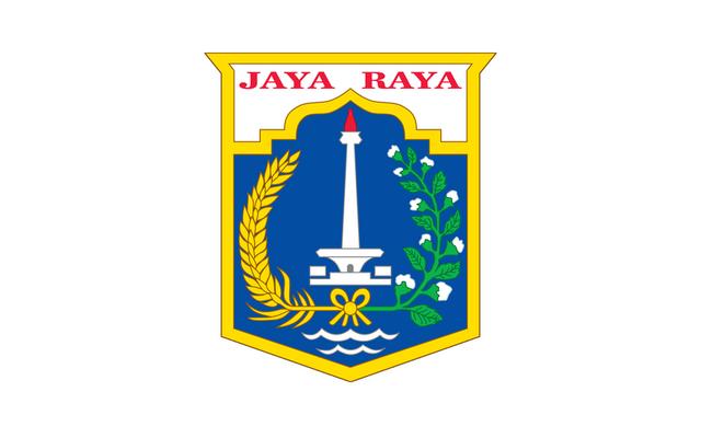 File:800px-Jakarta Flag-1-.png