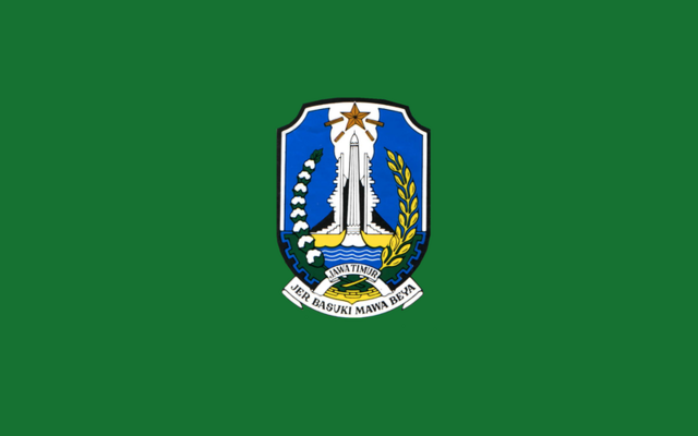 File:800px-East Java Flag-1-.png