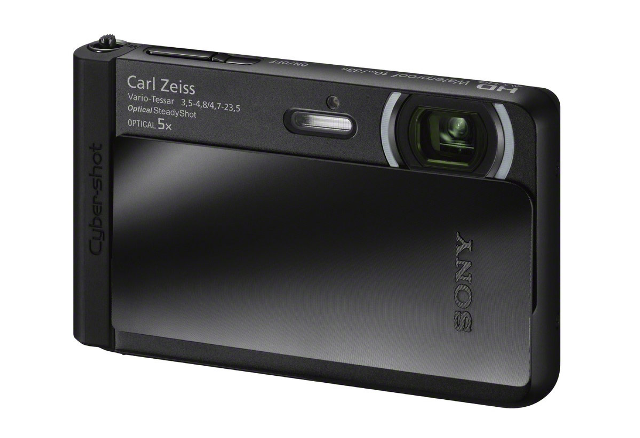 File:SONY TX30.png