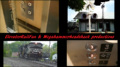 Thumbnail for version as of 21:49, June 29, 2013