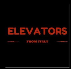 Elevators From Italy