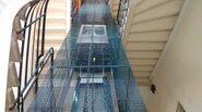 IMAG0065 vieux gated de vienne