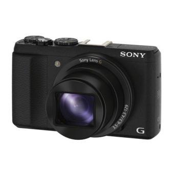 File:Compact-Sony-Cybershot-DSC-HX60V-noir-GPS.jpg