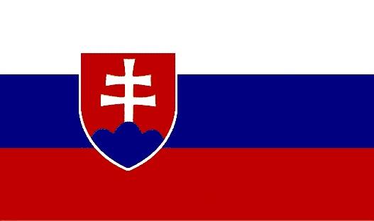 File:Slovakia flag.jpg