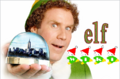 Thumbnail for version as of 20:22, December 26, 2013