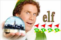 Elf Wiki Banner 1