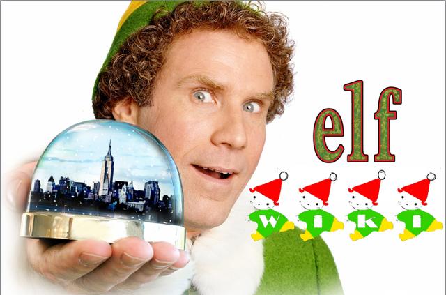 File:Elf Wiki Banner 1.png