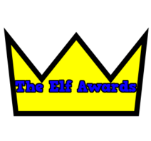 The Elf Awards