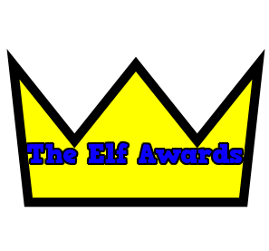 File:The Elf Awards.png