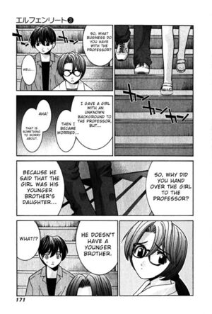 ElfenLied ch27 p174