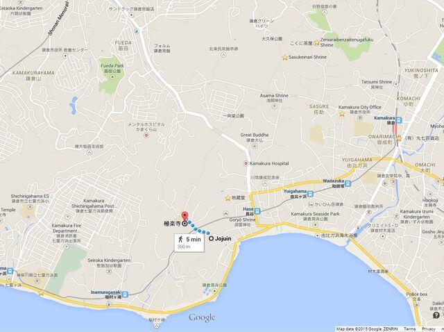 File:Gokurakuji Mihibiki Jizoudou map.jpg
