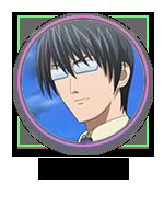 Archivo:Elfen-Lied-Wiki Kurama Portal 01.png