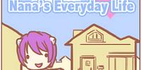 FW - Nana's Everyday Life