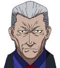 File:Chief Kakuzawa icon.png