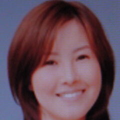 Emiko Hagiwara, Mayu's <a href=
