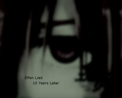 Elfen-lied10yl