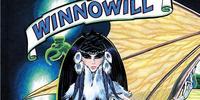 Winnowill