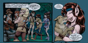 Crescent comic 4