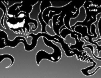File:Chaos shifting.PNG