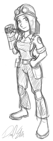 File:Female Engineer Tedd.png
