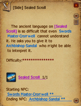 File:Sealed scroll.png